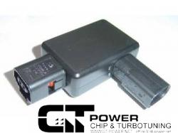 GTP / Diesel Ansteck Chip 1