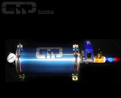 Power Öl Compressor 1
