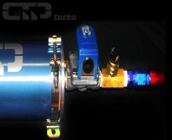 Power Öl Compressor 6