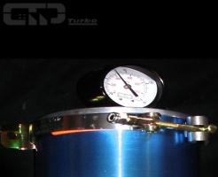 Power Öl Compressor 7