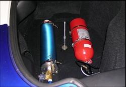 Power Öl Compressor 3