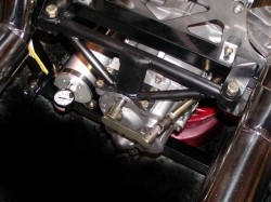 Power Öl Compressor 5