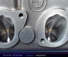BMW Motor Tuning 10