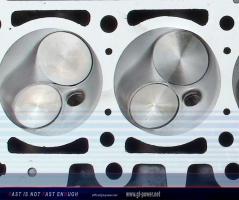 BMW Motor Tuning 9