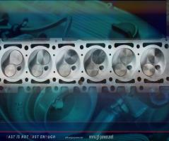 BMW Motor Tuning 8