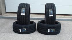 Dunlop Sport Maxx GT 1