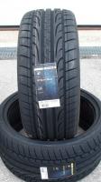 Dunlop Sport Maxx GT 2