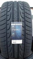 Dunlop Sport Maxx GT 3