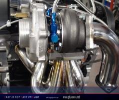 AUDI / VW / Motor Tuning 5