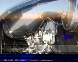 PORSCHE Motor Tuning 4