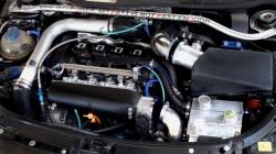 AUDI / VW / Motor Tuning 7