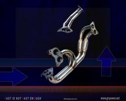 Impreza SPEC-C 04  S/Steel 1