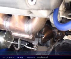 SUZUKI Motor Tuning 2