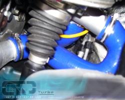 GTP / 4WD- 2,0 Tfsi / GT1 Turbokit Motor Sport 450HP 4