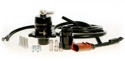 Vag-TFSI - Universal BOV Kit - Kompact VAG 2.0T V2 - Turbosmart - Dual Port 1