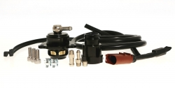 Vag-TFSI - Universal BOV Kit - Kompact VAG 2.0T V2 - Turbosmart -Back Type 1