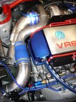 VW / Motor Tuning 1