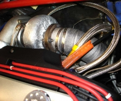 VW / Motor Tuning 3