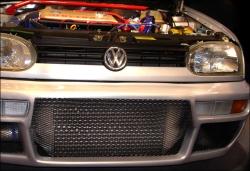 VW / Motor Tuning 4
