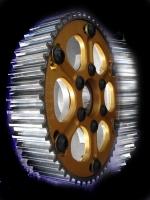 1,8 T Nockenwellenrad einstellbar 2